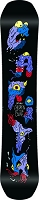 Capita Children of the Gnar Kid's Snowboard
