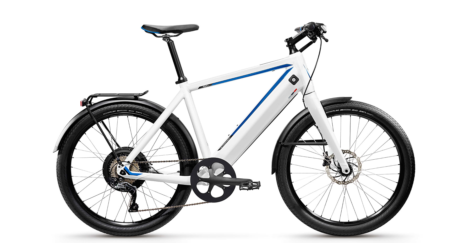 stromer st1 x sport electric bicycle. Black Bedroom Furniture Sets. Home Design Ideas