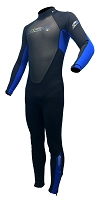 O'neill Reactor Kid's 3/2 Wetsuit