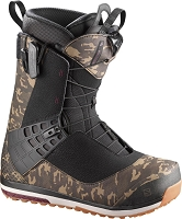 Salomon Dialogue Wide Snowboard Boots