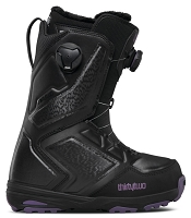 Thirtytwo Lashed BOA Women's Snowboard Boots