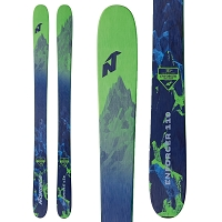 Nordica Enforcer 110 Skis