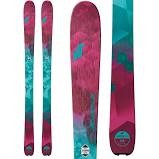 Nordica Astral 88 Women's Skis