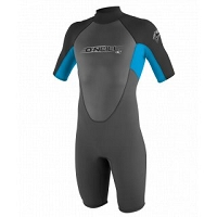 O'neill Reactor Kid's Spring Wetsuit