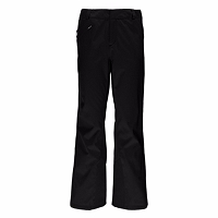 Spyder Winner Tailored Women's Ski Pants