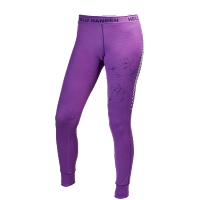 Helly Hansen Women's Active Flow Pants