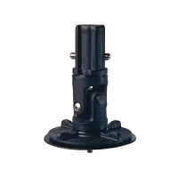 Chinook 1 Bolt Mechanical Mast Base -US Cup