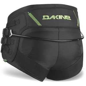 Dakine Vega Harness w/Bar