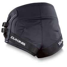 Dakine Reflex Harness w/Bar