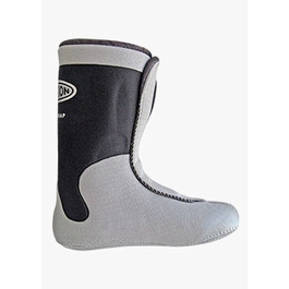 Intuition Power Wrap Custom Ski Boot Liner