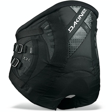Dakine XT Seat Harness (w/bar)