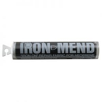 Iron Mend Repair Kit