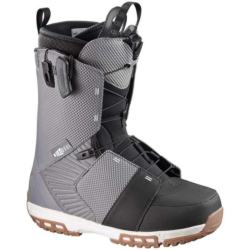 7084686e Salomon Dialogue Snowboard Boots