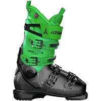 Atomic Hawx Ultra 120 S - Ski Boot