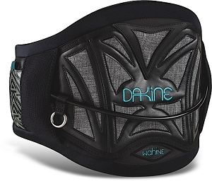 Dakine Wahine Women's Waist Harness w/Bar