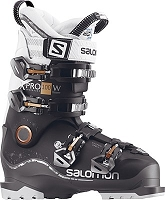 Salomon X Pro 100 W - Women's Ski Boot