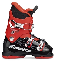 Nordica Speedmachine Jr 3 - Ski Boot