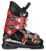 Nordica Speedmachine Jr 4 - Ski Boot