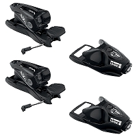 Look NX 11 - Ski Bindings