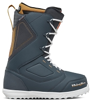 Thirtytwo Zephyr Snowboard Boots