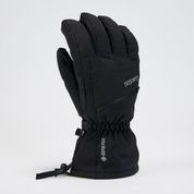 Gordini Da Goose Down Gortex Men's Glove