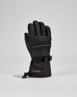 Gordini Gortex Junior Glove