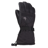 Gordini Stomp IV Women's Glove