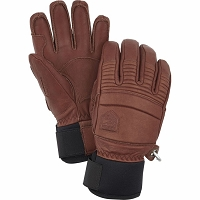 Hestra Fall Line - Men's Glove