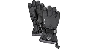 Hestra Gauntlet CZone - Junior Glove