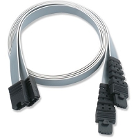 Hotronc Extension Cords 20 cm, 80cm or 120cm
