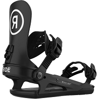 Ride C-2 2021 Snowboard Binding