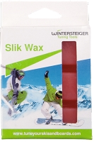 Wintersteiger Slik Wax - Hot Wax