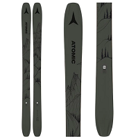 Atomic Bent Chetler 100 - 2021 Ski