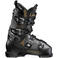 Atomic Hawx Prime 105 S W - Women's Ski Boot 2020