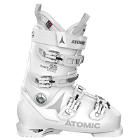 Atomic Hawx Prime 95 W - 2021 Women's Ski Boot