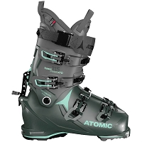 Atomic Hawx Prime XTD 115 W -2021 Women's Ski Boot
