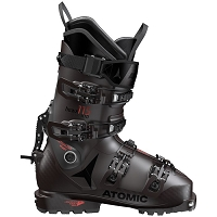 Atomic Hawx Ultra XTD 115 W - Women's A/T Boot 2020