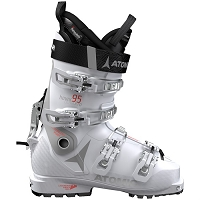 Atomic Hawx Ultra XTD 95 W - Women's A/T Ski Boot 2020