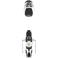 Atomic Warden MNC 11 - Ski Bindings 2020