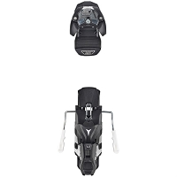 Atomic Warden MNC 13 - Ski Bindings 2020