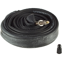 UltraCycle Bicycle Inner Tube - Shrader Valve