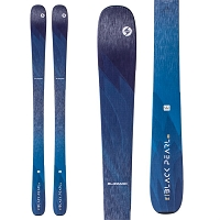 Blizzard Black Pearl 88 - Women's Ski 2020