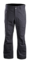 Descente Slope Pants