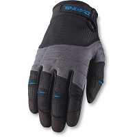 Dakine Full Finger Sailing Glove