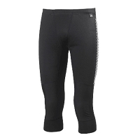 Helly Hansen Dry 3/4 Boot Top Pants