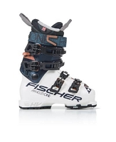 Fischer Ranger One 105 W - Ski Boot