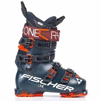 Fischer Ranger One 130 - Ski Boot
