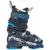Fischer My Ranger One 110 -Women's Ski Boot