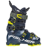 Fischer Ranger One 110 - Ski Boot
