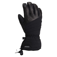 Gordini GTX Storm Trooper III Women's Glove